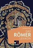 Das Römerlexikon