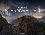 Alpine Sternwelten Kalender 2022