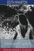 Twilight Sleep (Esprios Classics)