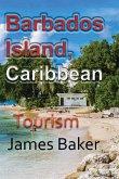 Barbados Island, Caribbean
