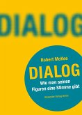 Dialog (eBook, ePUB)