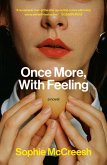 Once More, With Feeling (eBook, ePUB)