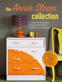 The Annie Sloan Collection