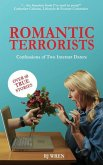 Romantic Terrorists: Confessions of Two Internet Daters