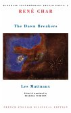The Dawn Breakers: Les Matinaux