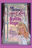 Ask the Medium Next Door with Bonnie Page