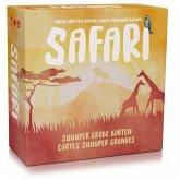 Safari (Kinderspiel)