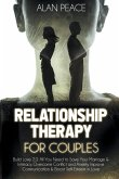 Relationship Therapy for Couples