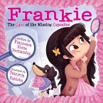 Frankie: The Case of the Missing Cupcakes