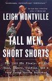 Tall Men, Short Shorts (eBook, ePUB)
