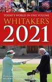 Whitaker's 2021: Today's World in One Volume