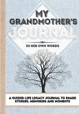 My Grandmother's Journal