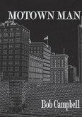 Motown Man