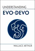 Understanding Evo-Devo