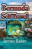 Bermuda Self Travel
