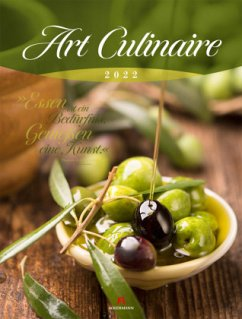 Art Culinaire 2022