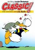 Lustiges Taschenbuch Classic Edition 10 (eBook, ePUB)
