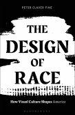 The Design of Race (eBook, PDF)