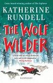 The Wolf Wilder (eBook, PDF)