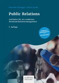 Public Relations (eBook, ePUB)