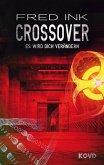 Crossover (eBook, ePUB)