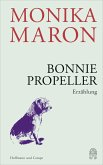 Bonnie Propeller (eBook, ePUB)