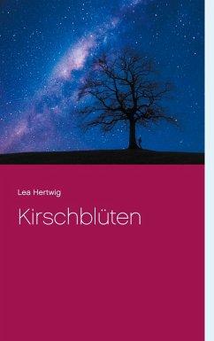 Kirschblüten (eBook, ePUB)