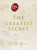 The Greatest Secret (eBook, ePUB)