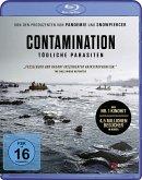 Contamination - Tödliche Parasiten