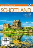 Schottland-Reiseführer