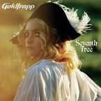 Seventh Tree (Colored Vinyl)