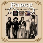 The Complete Recordings (3cd Box Set)