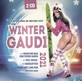Winter Gaudi 2021-Apres Ski & Party Hits