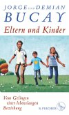 Eltern und Kinder (Mängelexemplar)