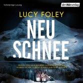 Neuschnee (MP3-Download)