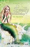 Die Rückkehr / Emily Windsnap Bd.4 (Mängelexemplar)