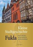 Kleine Stadtgeschichte Fulda