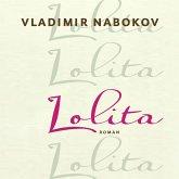 Lolita, MP3-CD