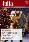 Ein Happy End zum Fest der Liebe? (eBook, ePUB)