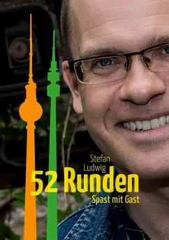 52 Runden - Ludwig, Stefan