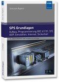 SPS Grundlagen inkl. DVD