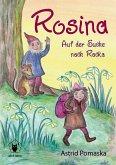 Rosina - Auf der Suche nach Racka