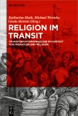 Religion im Transit