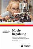 Hochbegabung (eBook, ePUB)