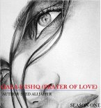 Qaza-e-ISHQ (PRAYER OF LOVE) (eBook, ePUB)