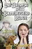 The Haunting near Battlefield Ridge