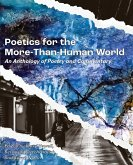 Poetics for the More-than-Human World