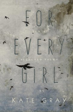 For Every Girl - Gray, Kate