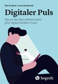 Digitaler Puls (eBook, ePUB)