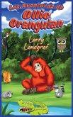 Las Aventuras de Ollie Orangután
